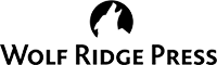 Wolf Ridge Press Logo