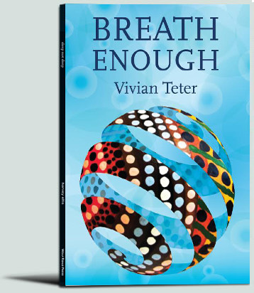 Breath Enough